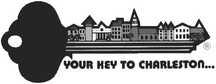Your Key to Charleston Real Estate