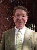Gus Smythe Read Read Inc Realtors